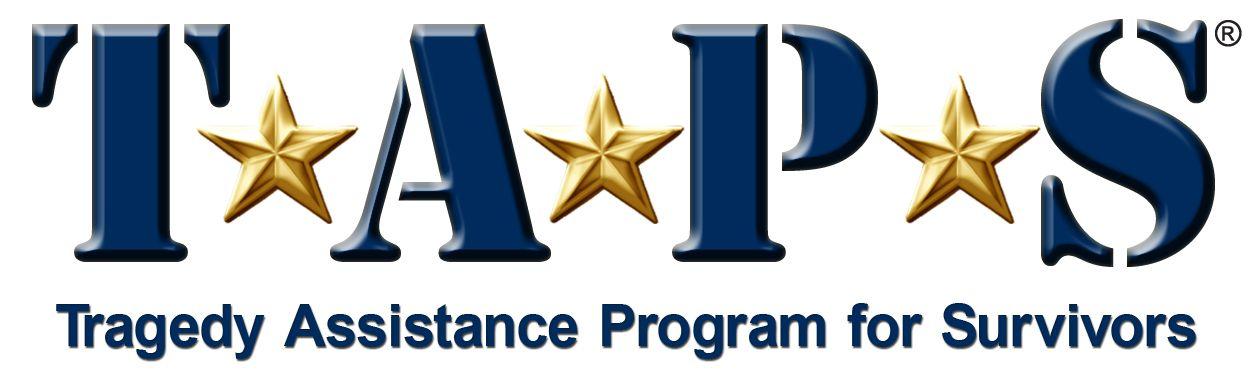 Logo of TAPS