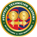 Logo of Perfect Technician Academy